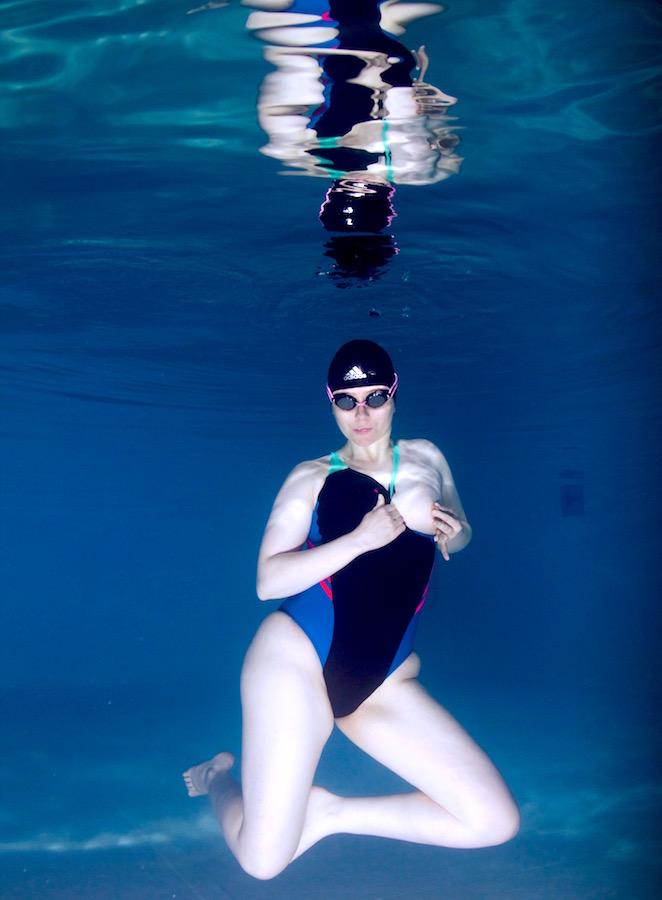 Swimsuitbitch