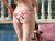 Neuen Escada Bikini gekauft und anprobiert